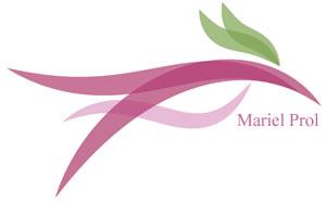 Logo Odontologia reflexologia Vitalismo